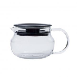 Theepot One Touch 280ml