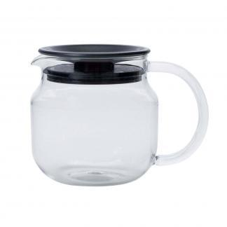 Theepot One Touch 450ml