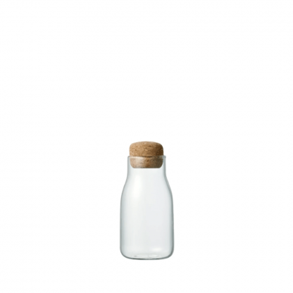 Bottlit Canister 150ml