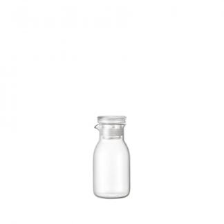 kinto bottlit dressing bottle 130ml 1024x1024 1