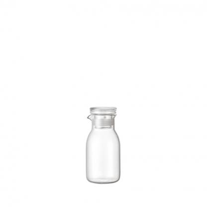 Bottlit Dressing Bottle 130ml