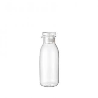 kinto bottlit dressing bottle 250ml 1024x1024 1