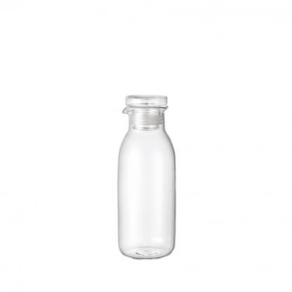 Bottlit Dressing Bottle 250ml