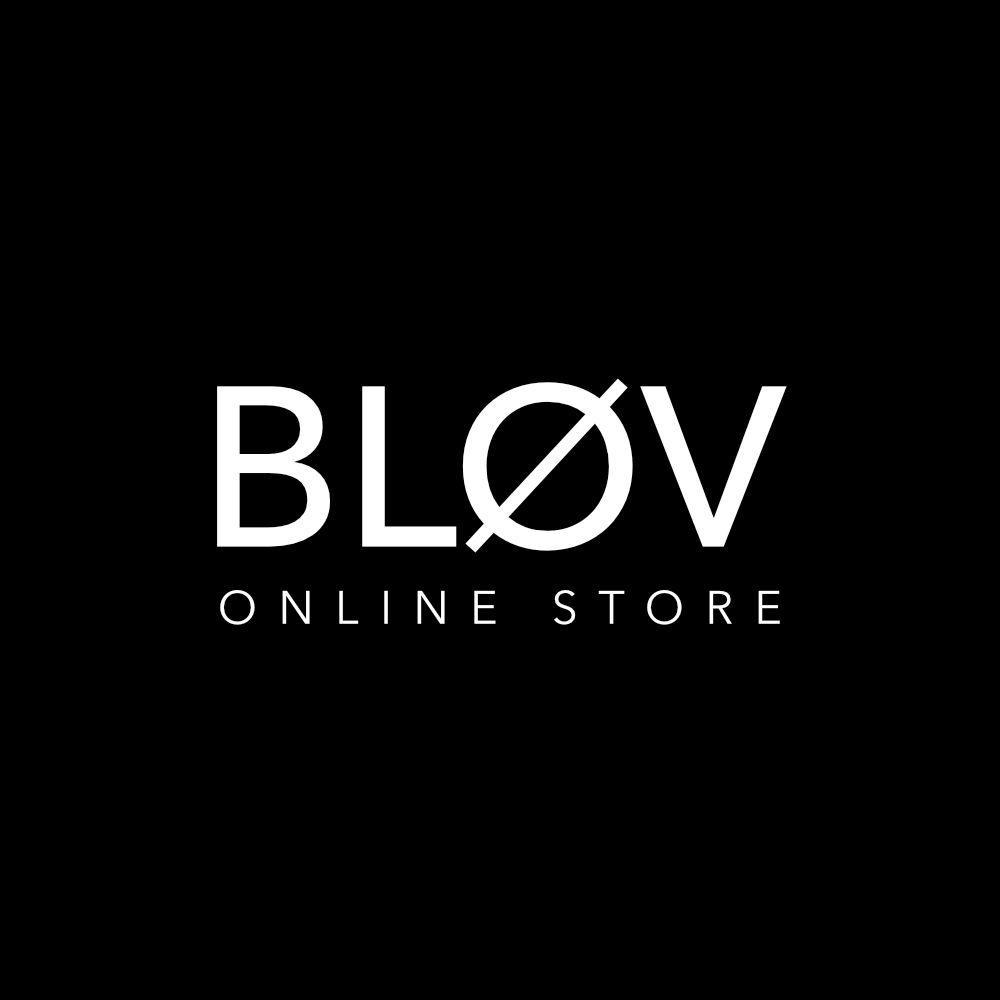 Bløv, de Belgische online winkel voor een gezellige thuis