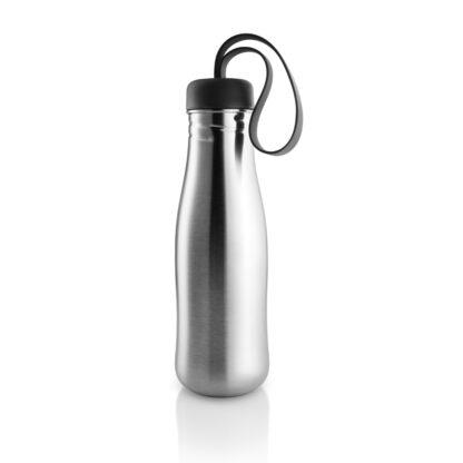 Eva Solo Active Drinking Bottle 0.7L robuuste drinkfles voor onderweg