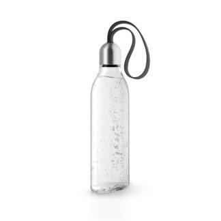 Backpack Drinking Bottle