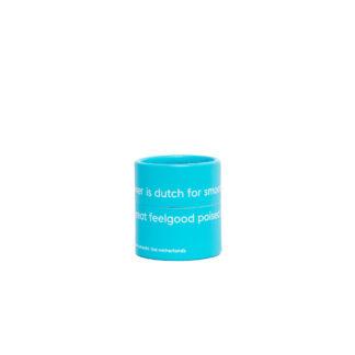Lekker Deodorant Crème Pepermunt & Rozemarijn