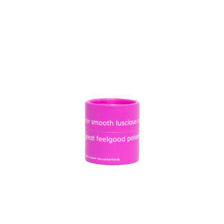 Lekker Deodorant Crème Lavendel