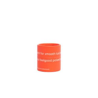 Lekker Deodorant Crème Neutraal