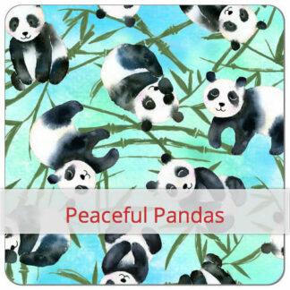 Print PeacefulPandas _F&S_BLØV