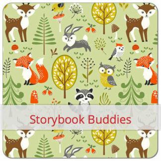 Print StorybookBuddies _F&S_BLØV
