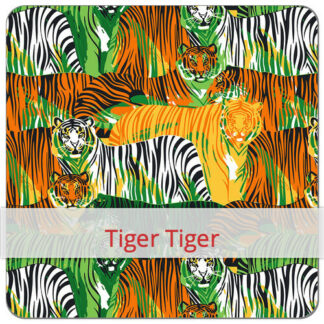 Print TigerTiger FS BLØV