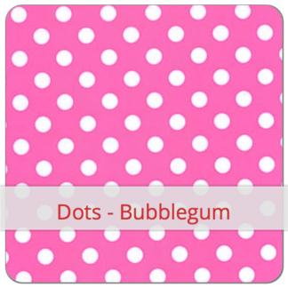 Print_DotsBubblegum_F&S_BLØV