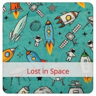 Print_LostinSpace _F&S_BLØV