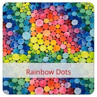 Print_RainbowDots_F&S_BLØV