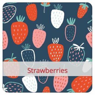 Print_Strawberries _F&S_BLØV