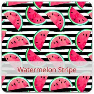 Print_WatermelonStripes_F&S_BLØV