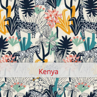 Print_Kenya_F&S_BLØV