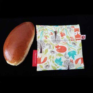 SandwichBag_Large_F&S_BLØV