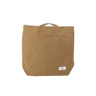Organic Bag The Organic Company BLØV Khaki