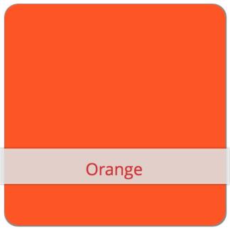 Diepvrieszak_F&S_Oranje BLØV