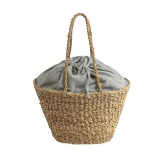 Eco Shopper Oroginal Home BLØV.be