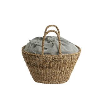 Eco Shopper M
